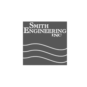 Smith Engineering, Inc